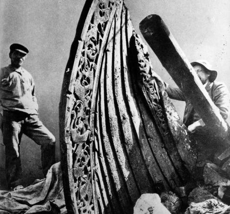 restos-barco-vikingo--644x600